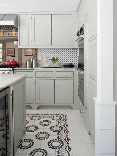Tile Flooring Patterns Houzz