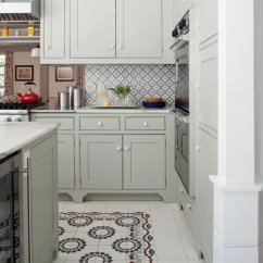 Kitchen Cabinet Freestanding Cabinets From Home Depot Tile Flooring Patterns | Houzz