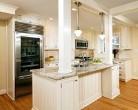 Installing Load-Bearing Beam Home Design Ideas, Pictures ...