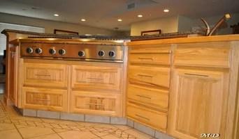 Custom Cabinet Makers Modesto Ca Home Everydayentropy Com