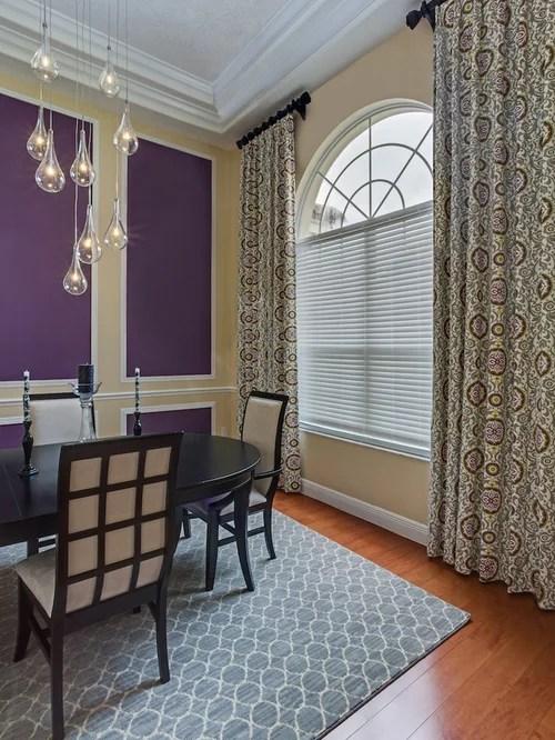 Transitional Window Treatments Design Ideas  Remodel