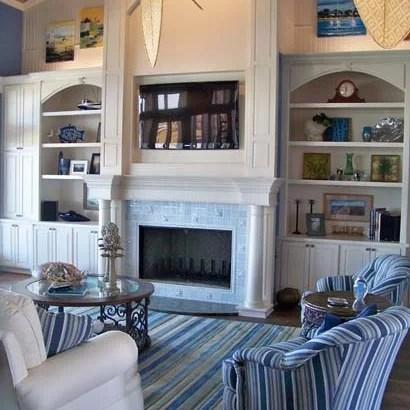 J Mayfield Interior Design Inc Austin TX Interior Designers