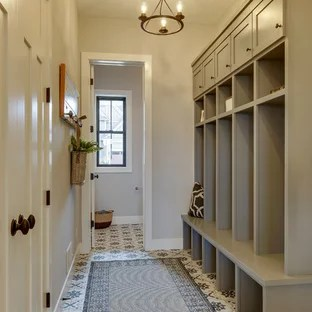 25 Best Mudroom Ideas, Designs & Remodeling Pictures