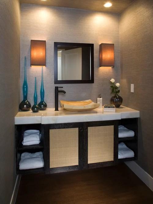 Wash Basin Cabinet  Houzz