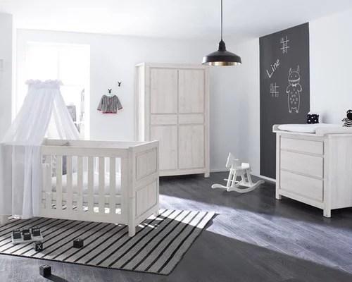 Moderne Babyzimmer  Ideen & Design  Houzz