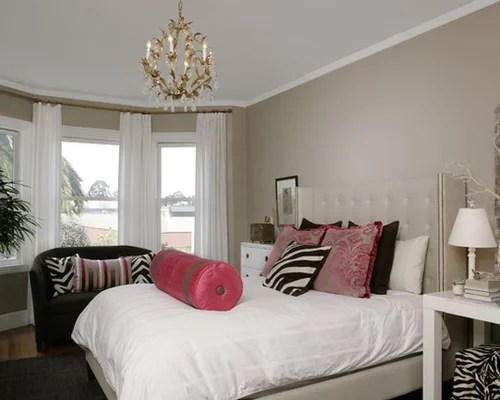 Sherwin Williams Agreeable Gray Home Design Ideas