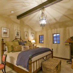 Wall Mounted Lights Living Room French Country Sets Vaulted Ceiling Beams Home Design Ideas, Pictures, Remodel ...
