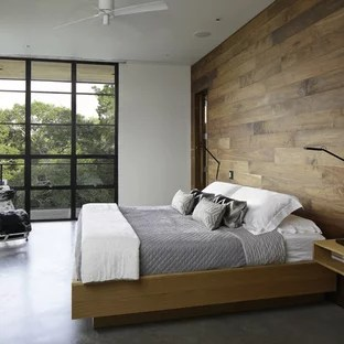 kitchen remodel las vegas how to renovate a houzz | 50+ best modern bedroom pictures - ...