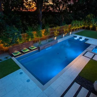 75 Most Popular Modern Pool Design Ideas For 2019