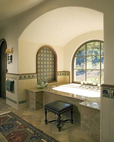 contemporary living room ideas on a budget interior design styles spanish bathroom tile & remodel pictures   houzz