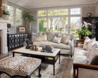 Camelback Sofas Ideas, Pictures, Remodel and Decor
