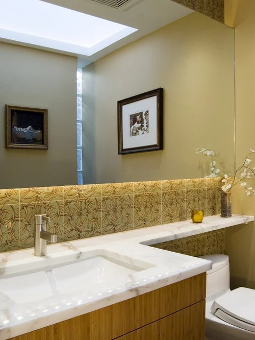 Banjo Counter Over Toilet Houzz