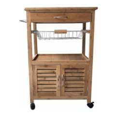 Best Place To Buy Kitchen Island Virginia Beach Hotels With 50 Most Popular Islands And Trolleys For 2019 Houzz Uk Decor Love Modern Trolley Cart Natural Bamboo Wood Cabinet Metal Baskets