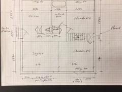 restructuration d une maison phenix
