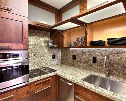 drop in stainless steel kitchen sink base cabinets for sale flip up | houzz