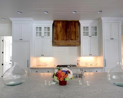 Rustic Range Hood Ideas Pictures Remodel And Decor
