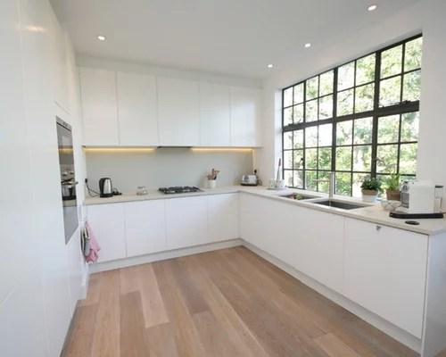 Best Ikea Metod Kitchen Design Ideas Amp Remodel Pictures