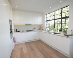Ikea Metod Kitchen Home Design Ideas, Renovations & Photos