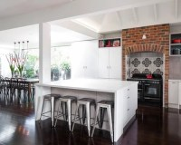 Best French Provincial Design Ideas & Remodel Pictures   Houzz