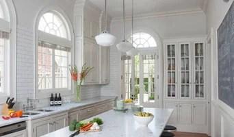 Best Interior Designers And Decorators In New Orleans
