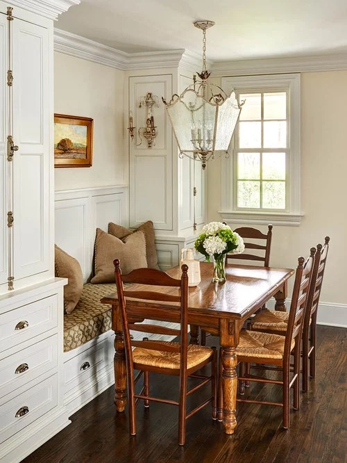 Sw Creamy Home Design Ideas Pictures Remodel And Decor