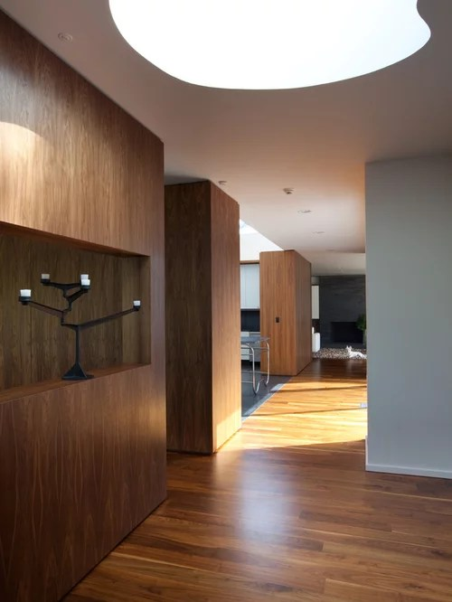 modern design sofa seattle ashley furniture mestler table lift lobby   houzz
