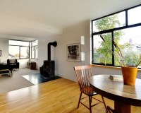 Window Sill Ideas, Pictures, Remodel and Decor