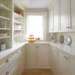Off White Kitchen Cabinets Antique Sinks Houzz