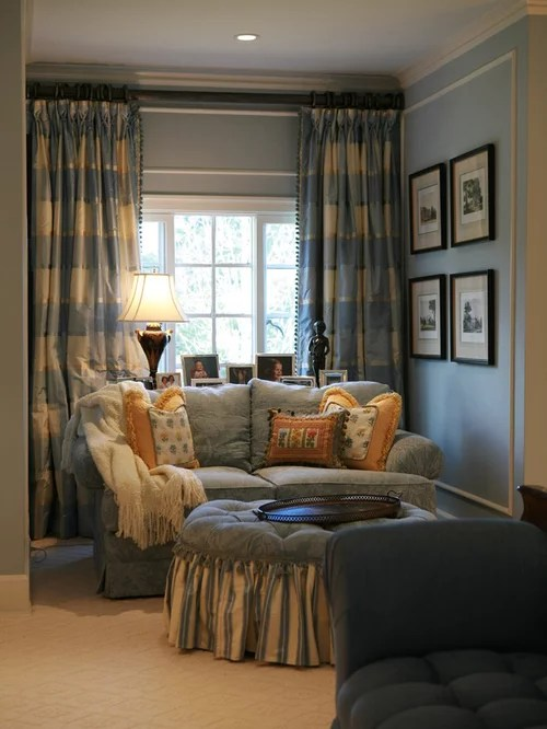Cozy Reading Area Home Design Ideas Pictures Remodel and