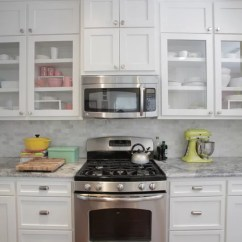 Kitchen Cabinets Colorado Springs Lights Over Table Microwave Range | Houzz