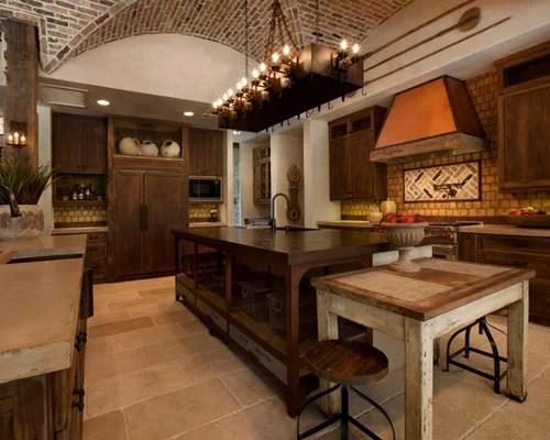 Best Poplar Cabinets Design Ideas Amp Remodel Pictures Houzz