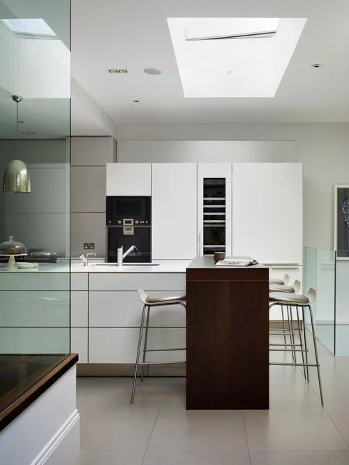 kitchen faucet pull out light fixtures flush mount condo ideas ideas, pictures, remodel and decor