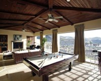 Low Sloped Ceiling Ideas, Pictures, Remodel and Decor