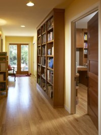Light Wood Flooring Home Design Ideas, Pictures, Remodel ...