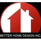 Better Home Design Inc Calgary AB CA T3B 4W1