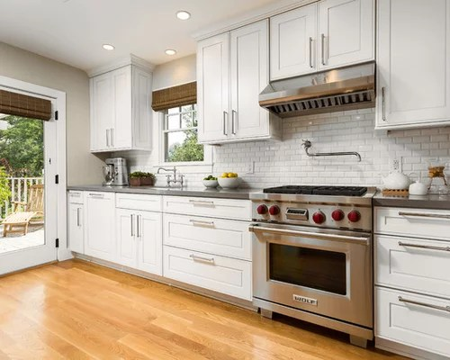 kraftmaid cabinet hardware  Home Decor