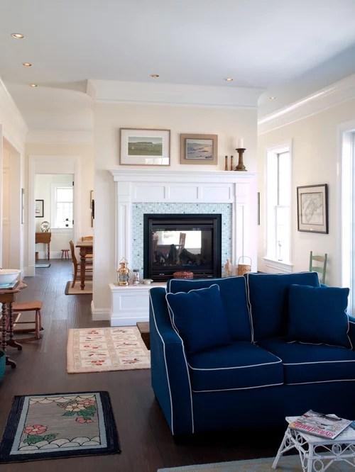 purple living room furniture sofas diy shabby chic ideas navy blue sofa | houzz