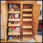 Kitchen Saver Accessories & Ideas