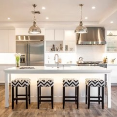 Stainless Steel Farmhouse Kitchen Sink Buffet For Sale Under Island Lighting | Houzz
