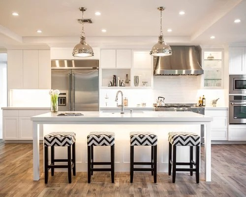 lights for over kitchen sink black faucets pull out spray under island lighting | houzz