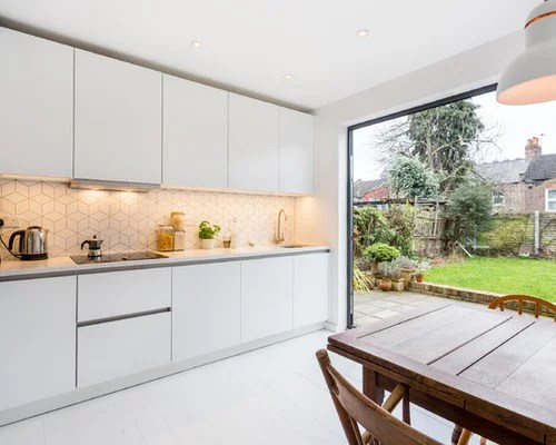 Best Modern Kitchen With Quartzite Countertops Design