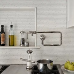 42 Inch Kitchen Sink Pub Style Set Best Niche Behind Cooktop Design Ideas & Remodel Pictures ...