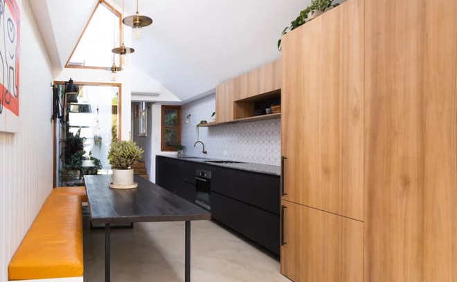 by Bondi Kitchens