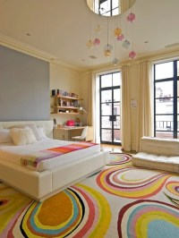 Teenage Girl Room Colors Home Design Ideas, Pictures ...