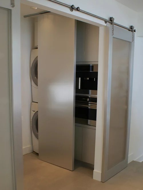 Sliding Partition Doors Ideas Pictures Remodel and Decor