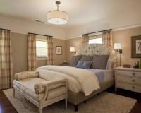 Bedroom Lighting | Houzz