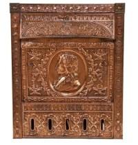 Antique Fireplaces & Accessories