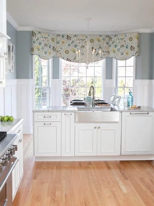 Benjamin Moore Mount Saint Anne Home Design Ideas