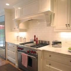 Kitchen Cabinet Shelf Inserts Carts On Wheels Ikea Decorative Range Hood Home Design Ideas, Pictures, Remodel ...