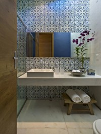 Best Spanish-Style Tile Design Ideas & Remodel Pictures ...